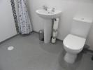 DOWNSTAIRS WET ROOM
