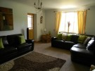 2 bedroom semi detached property for sale in 61 Orchard Grove...