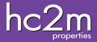 hc2m properties, Coatbridgebranch details