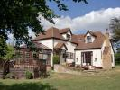 5 bedroom Detached property in Lower Dunton Road...