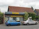property for sale in School Lane,