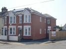 2 bedroom Apartment to rent in Castle Lane, Hadleigh.