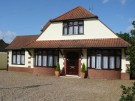 property for sale in Ipswich,