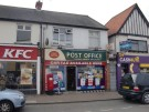 1 bedroom Shop for sale in London Road, Benfleet...