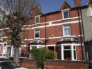 Flat Share in Derbyshire Lane, Hucknall