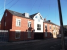 Apartment to rent in Ogle Street, Hucknall