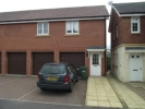 Town House to rent in Flatts Lane, Calverton