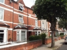 Derbyshire Lane Flat Share