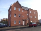 2 bed Apartment to rent in The Junction, Hucknall