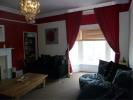 2 bed Flat in High Street, Musselburgh