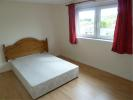 3 bed property to rent in Duart Crescent...