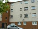 Flat to rent in Murrayburn, Edinburgh