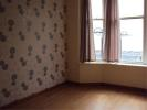 2 bedroom Flat to rent in GALASHIELS...