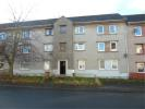 3 bedroom Flat to rent in West Pilton Gardens