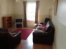 Flat to rent in Wardieburn Terrace