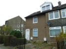 4 bed property in Pilton Avenue