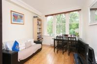 Flat for sale in Drayton Park,  Highbury...