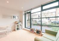 Apartment to rent in 133 Highbury Hill...
