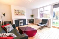3 bed Maisonette in Highbury,  Highbury, N5