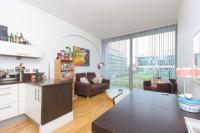 Apartment for sale in Highbury Stadium Square...