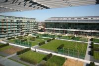 Apartment to rent in Highbury Stadium Square...
