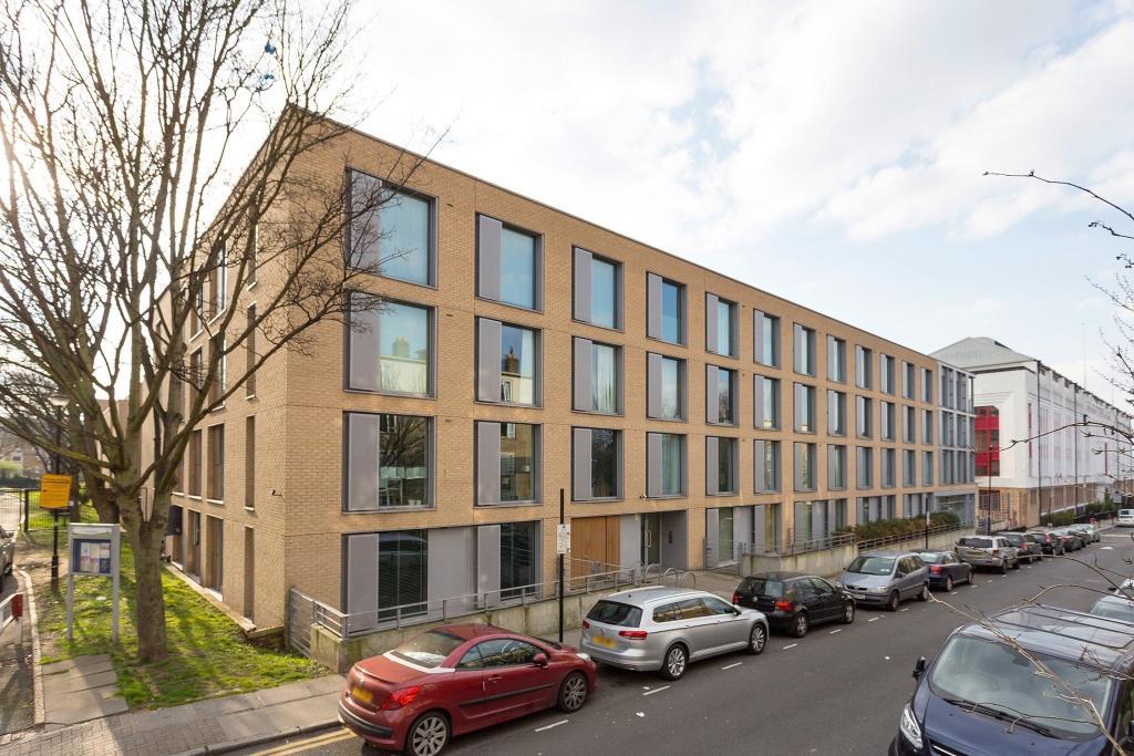 1 Bedroom Flat For Sale In Highbury Stadium Square Highbury N5 N5