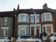 Ground Flat for sale in ST. THOMAS'S ROAD...