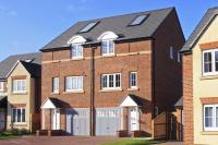 3 bedroom new home for sale in Lythalls Lane, Coventry...