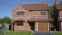 4 bedroom Detached home in Belvedere Court, Outwood...