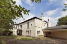 5 bedroom Detached property for sale in The Balk, Walton...