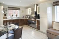 new home for sale in Mytton Oak Road...