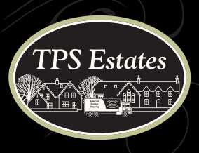 Get brand editions for TPS Estates, Matlock