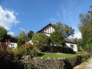 property in Oker Lane, Oker, Matlock...