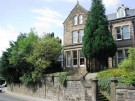 Photo of Lyndhurst,