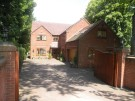 Alfreton Road Detached property for sale