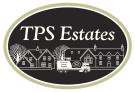 TPS Estates, Matlock logo