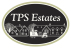 TPS Estates, Matlock