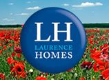 Laurence Homes (Eastern) Limited, Chilton Fields