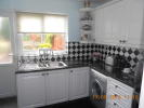 semi detached property in Celandine Way...