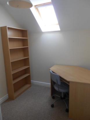 Bedroom3/Office