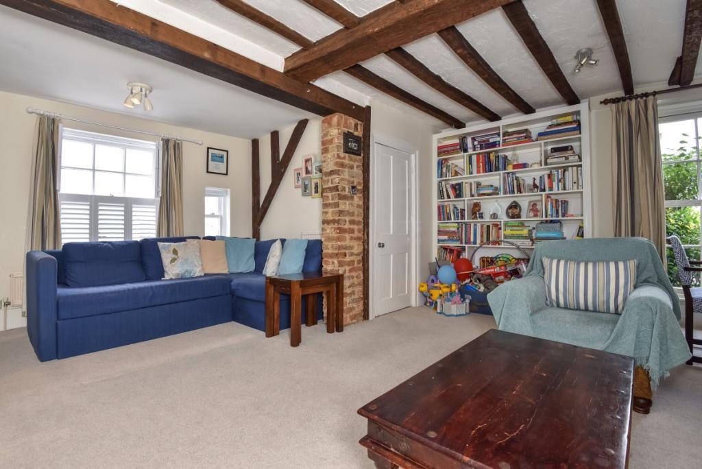 Room To Rent Tunbridge Wells Village Area