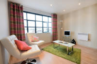 new Studio apartment for sale in St. Pauls Square...