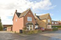 4 bed Detached property in Canewdon, Rochford