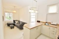 1 bedroom Flat to rent in Welbeck Court