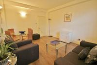 1 bedroom Flat to rent in Kenton Court...