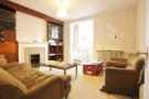 4 bed Flat to rent in Latymer Court...