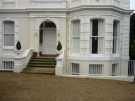 1 bedroom Apartment to rent in Bishops Down Park Road...