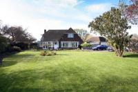 Detached house for sale in Ham Manor, Angmering...
