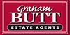 Graham Butt Estate Agents, Angmering