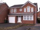 Photo of Partridge Close,